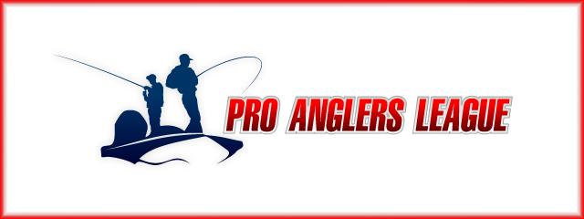 Pro league 600.jpg
